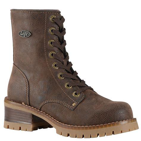 lugz tamar s boot ebay