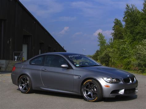2010 bmw m3 coupe 2010 bmw m3 coupe price photos specifications reviews