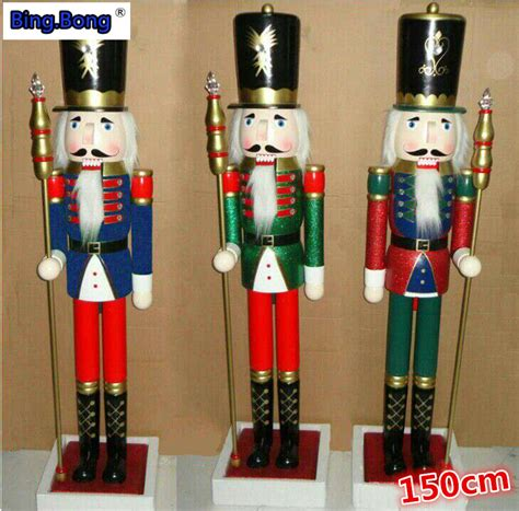 cheap nutcracker soldiers get cheap nutcracker figurines aliexpress alibaba