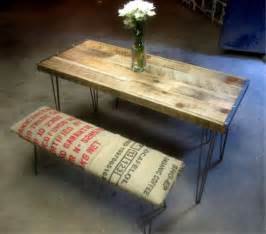 Furniture Recycling recycled brooklyn reclaimed furniture cool material