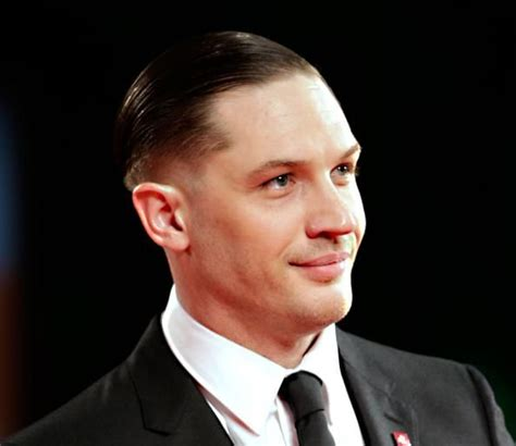 the prohibition high and tight haircut 435 best images about men s hair and clothing styles for