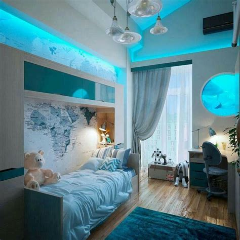 under the sea bedroom bedroom under the sea beauty tips pinterest