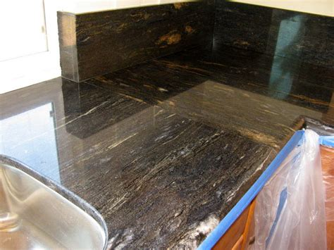 How Much Is Granite Countertops Installed by The Studio Granite Countertops Batesville Indiana
