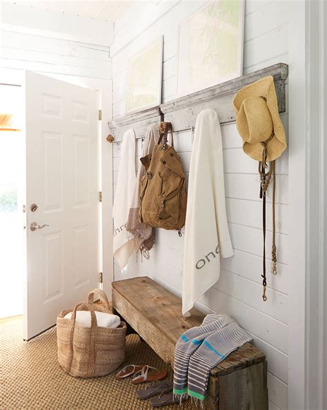 unique mudroom design ideas style motivation
