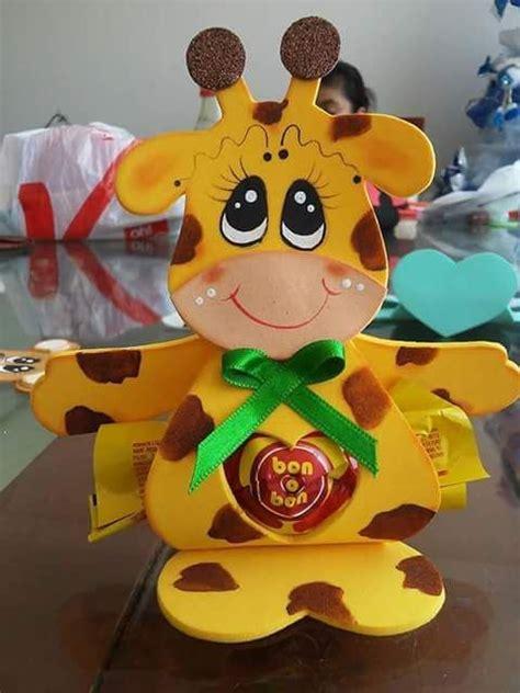 dulce infantil halloween en infantil las 25 mejores ideas sobre fiesta de jirafa en pinterest y