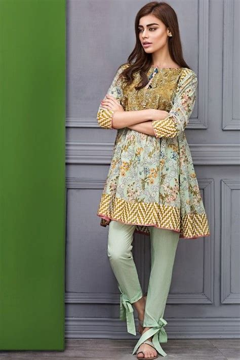 khaadi  piece custom stitched embroidered lawn suit