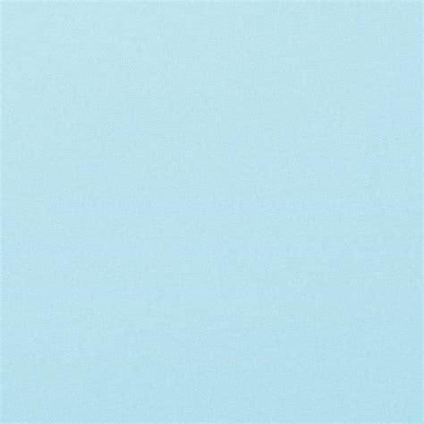 coton uni bleu ciel pas cher tissus price