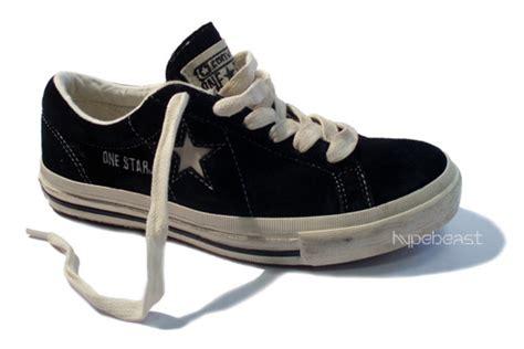 Kurt Cobains Converse Shoe Line by 2jc7s283 Sale Kurt Cobain Converse