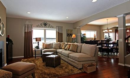 home design staging group interior design or home staging st croix staging llc