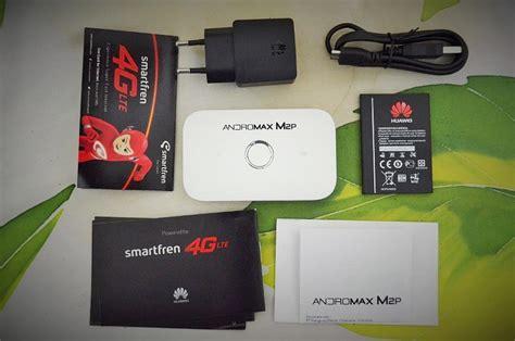 Wifi Untuk Di Mobil 5 fakta menarik dari andromax mifi m2p dan andromax mifi m2y p o e t e r a