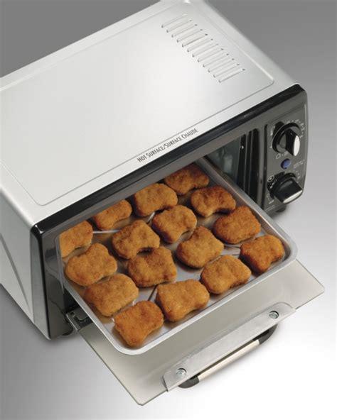 Hamilton Beach Toaster Oven 31134 4 Slice Capacity Toaster Oven 31134 Available From