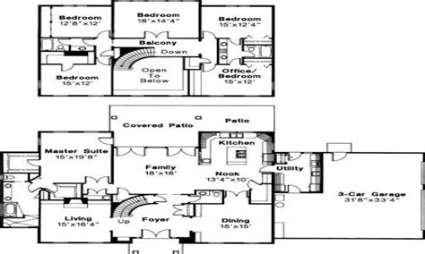 mansion floor plans free colonial mansion floor plans floor plans for house plan