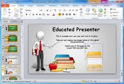 office 2010 clipart office 2010 powerpoint clip 55