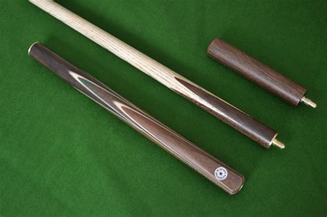 Handmade Snooker Cues Uk - handmade snooker cues uk 28 images new handmade