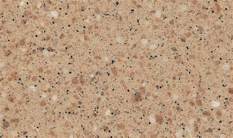 Coriander Countertop by Gold Beige And Yellow Dupont Zodiaq Quartz Countertop Colors