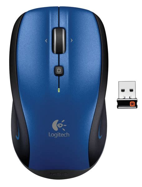 logitech couch mouse logitech m515 couch mouse the awesomer