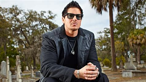 ghost adventures pictures ghost adventures aftershocks travel channel ghost adventures shows travelchannel
