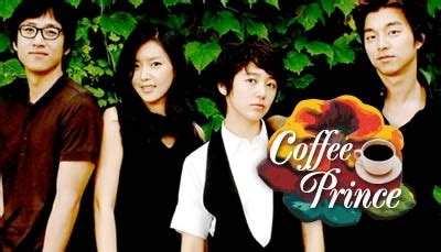 film drama korea coffe prince puthuyugam s next on k series is a romantic entertainer