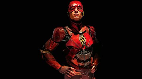 imagenes hd justice league the flash justice league hd 5k wallpapers hd wallpapers