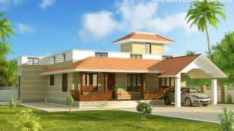 Home Design Story Blog Single Home Designs Photo Of Good Late Single Story Modern