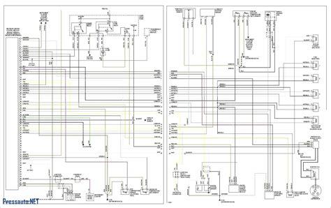 2015 Jeep Wrangler Interior Fuse Box Wiring Diagram Database