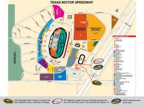 motor speedway track map nscs nxs weekend schedule track map