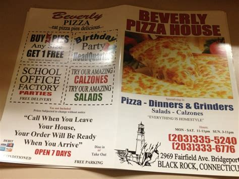 beverly house of pizza beverly house of pizza 28 images beverly house of pizza house plan 2017 beverly