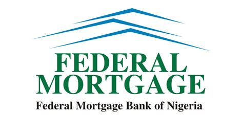 federal bank house loan mortgage banks get nod to collect disburse housing fund afriland properties plc