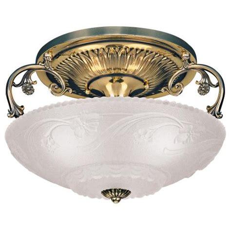 reproduction vintage light fixtures vintage reproduction light fixtures cast iron flush