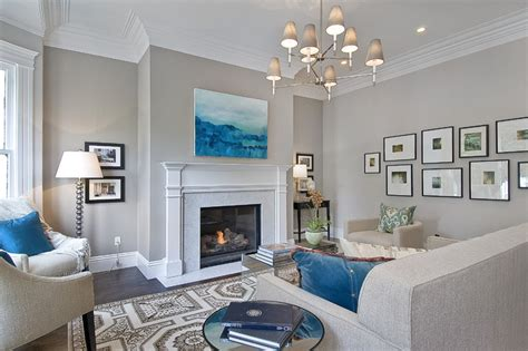 gray and blue living room light blue gray living room info home and furniture