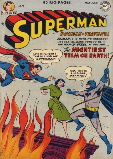 the comic book story of the world s favorite beverage from 7000 bc to today s craft brewing revolution tv 1960 s batman and superman science fiction
