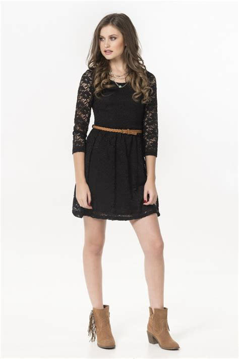 Ardene Com Gift Card - 22 best images about ardenewishlist on pinterest crew neck tunics and gift cards