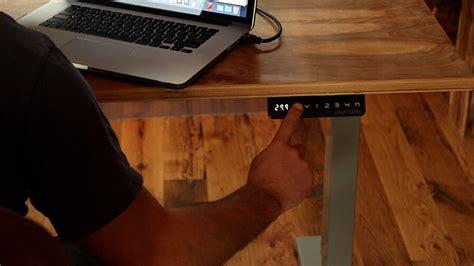 uplift desk coupon code diy standing desk diy pete stand modern