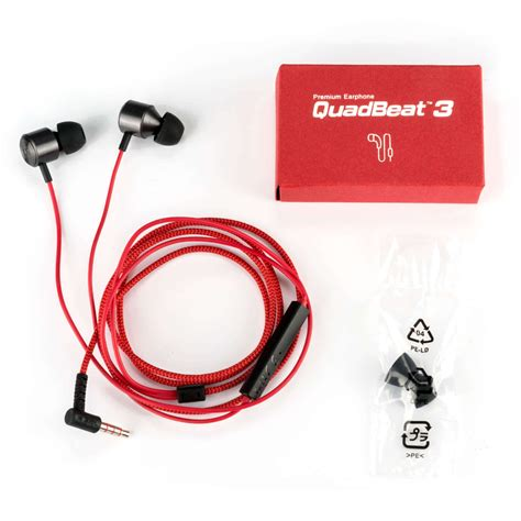 Headset Quadbeat 3 lg headset quadbeat 3 le630 lg smartphones bulk price dice bg