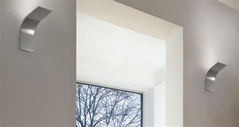 ladari foscarini prezzi outlet illuminazione outlet illuminazione interni luce