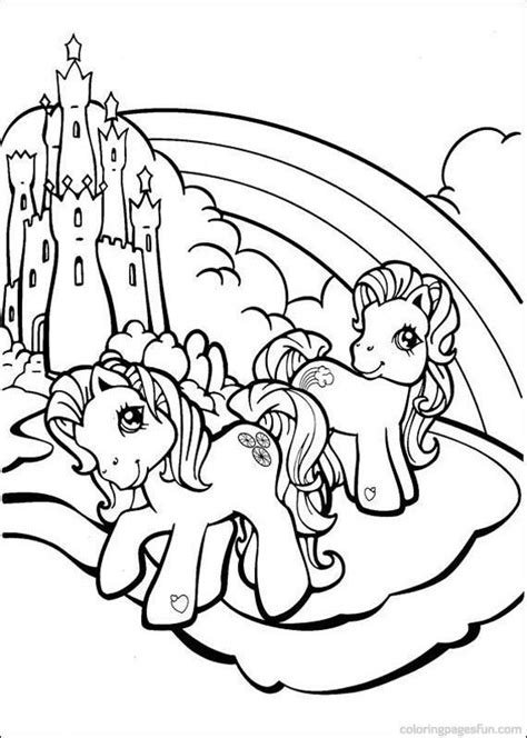 my little pony bon bon coloring pages my little pony coloring page coloring pages of epicness