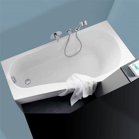 Badewanne Keramag Renova Nr 1 by Renova Nr 1 Plan Badewanne Innenr 228 Ume Und M 246 Bel Ideen