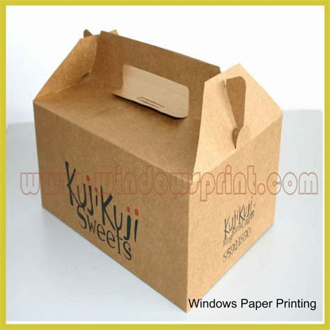 Take Away Box Bag From Os by Takeaway Food Box China Mainland Packaging Boxes