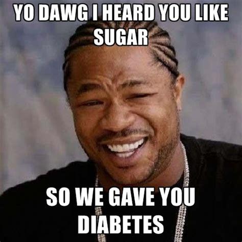 Sugar Meme - image gallery sugar meme
