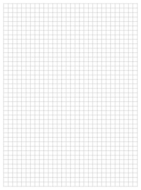 1 inch grid paper template graph paper for free formtemplate