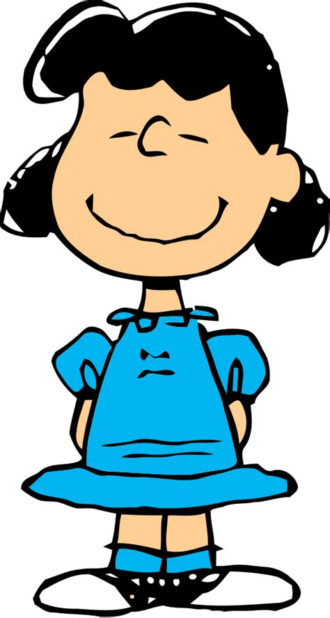 charlie brown clip art cliparts co