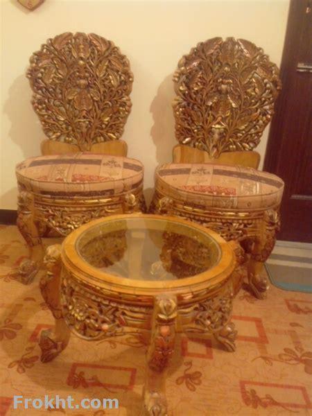 bedroom chairs  coffee table furniture  sale  rawalpindi