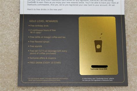 Starbucks Gift Card Rewards - starbucks gold is now starbucks rewards pulpconnection