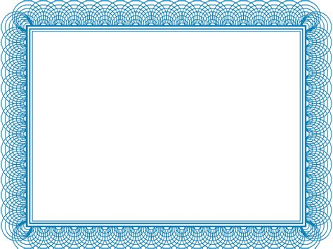 fancy gift certificate template search results for free gift certificate templates