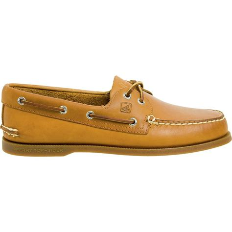 best sailing shoes sperry sailing shoes