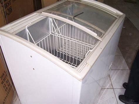 Jual Dispet Vario Berkwalitas freezer hemat berkwalitas chest freezer freezer freezer murah jual freezer jual frezer