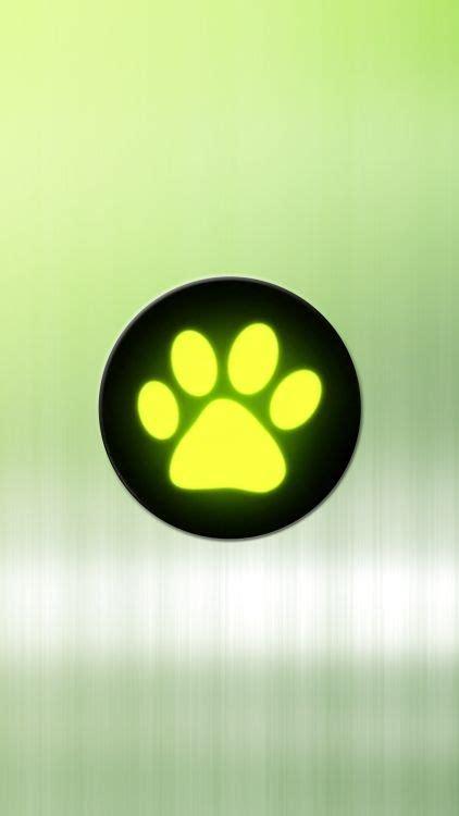 imagenes de lady bug para fondo de pantalla pinterest el cat 225 logo global de ideas