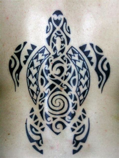 samoan tribal turtle tattoos polynesian turtle envie d un tatoo