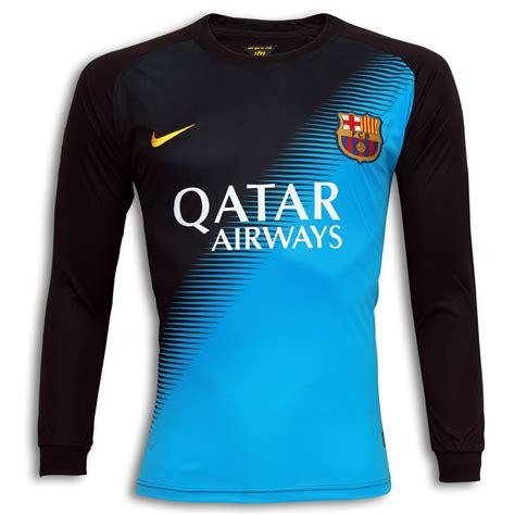 barcelona 2014 2015 jersey fc barcelona away shirt 2014 15
