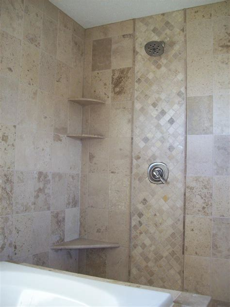 accent tiles for bathroom natural stone tile shower and tub surround tile flooring